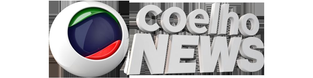 Portal Coelho News, Blog de Coelho Neto